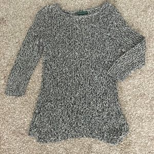 Sweaters - Women's Ralph Lauren Sweater